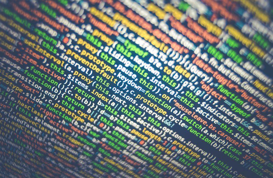 Lean Production und Digitalisierung: Synergien schaffen