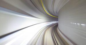 Die Auswirkungen der Digitalisierung auf die Produktion