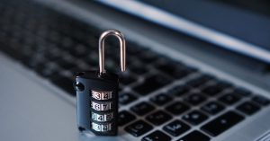 The true importance of IT security for SMEs