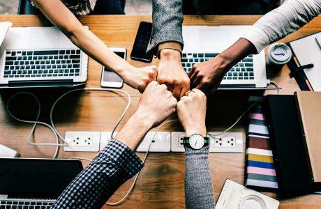 Mitarbeiter befähigen: Diese Chancen bietet die Digitalisierung