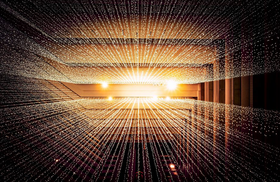 The importance of big data in mechanical engineering