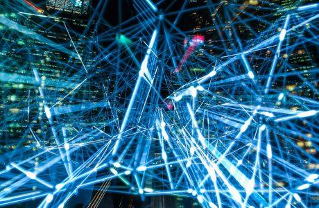 Die wichtigsten Begriffe der Digitalisierung auf einen Blick