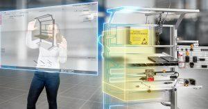 Le module de configuration de poste de travail : ergonomie et sécurité en un temps record